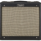 Fender Blues Junior IV LTD