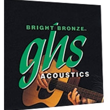 GHS Bright Bronze