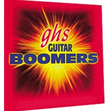 GHS Boomers UltraLite
