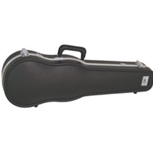 MBT 14in. Viola Case
