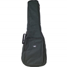 MBT 36 inch Acoustic Guitar Gig Bag
