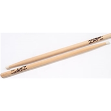 Zildjian Jazz Natural Nylon Tip