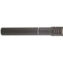 SHURE SM94LC Cardioid Condenser Mic