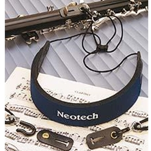 Neotech X-Long Clarinet Strap