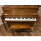Young Chang F108B Acoustic Piano Upright- Pre-Owned