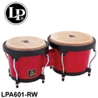 Lp Aspire Bongo Kit Red Wd