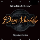 Dean Markley Electric Regular