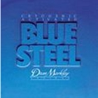 Dean Markley Electric Blue Steel Light