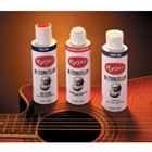 Kyser KDS100 String Cleaner and Conditioner