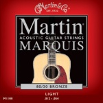 Martin Marquis Bronze Light