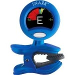 Snark 1Clip-On Chromatic Guitar & Bass Tuner