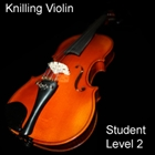 Knilling Violin Outfit 10F