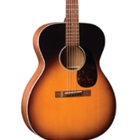 Martin 000-17WS Whiskey Sunset  Acoustic Guitar