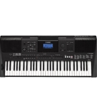 Yamaha PSR-453 61 note with Kit Keyboard