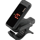 Korg Pitch Clip Tuner