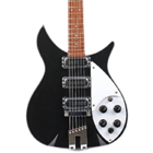 Rickenbacker 350V63 Liverpool Hollow Body Electric Guitar