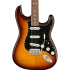 Fender Player Series Stratocaster Plus