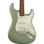Fender Player Series Stratocaster Green Metalic