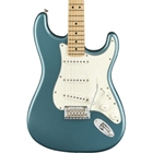 Fender Player Series Stratocaster Green Tidepool