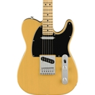 Fender Player Telecaster BB