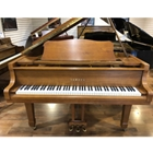 Yamaha G2 Acoustic Grand Piano