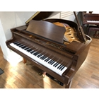 "Yamaha DC1A (5'3"" baby grand with upgraded Disklavier"