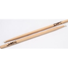 Zildjian 7A Natural Nylon Tip