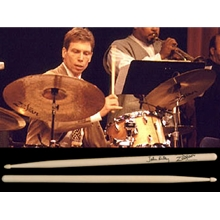 Zildjian John Riley Sticks